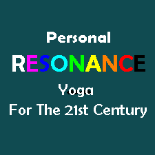 personal resonance