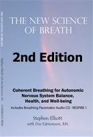 The New Science of Breath