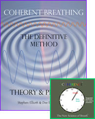 Coherent Breathing - The Definitive Method